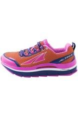 Altra Zero Drop Footwear Altra Olympus (W)*