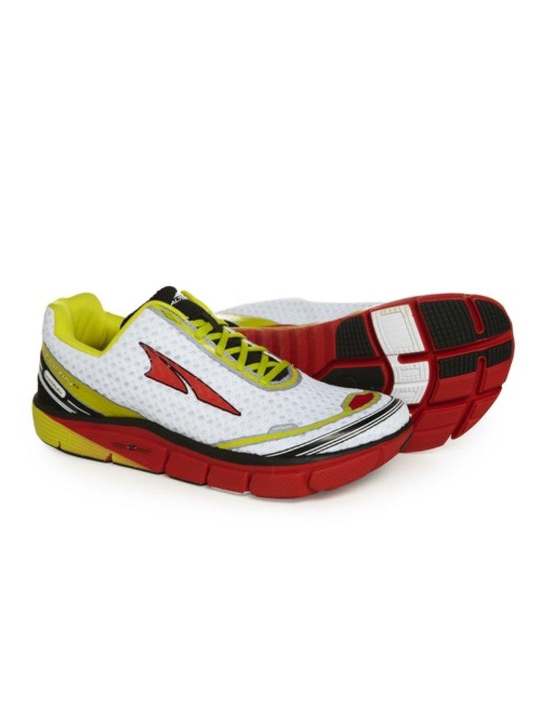 Altra Zero Drop Footwear Altra Torin 2.0 M
