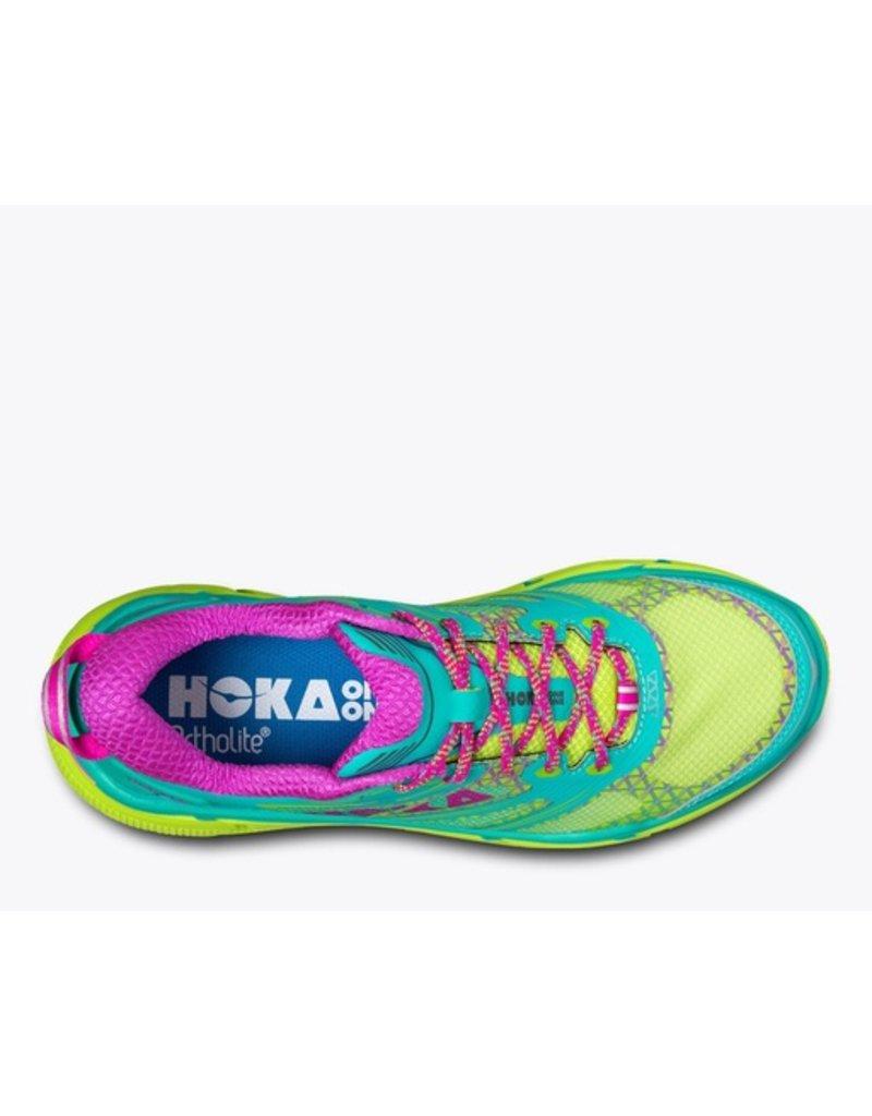HOKA One One HOKA One One Challenger 2 W