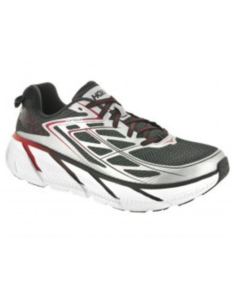 HOKA One One HOKA One One Clifton 3 (M)*