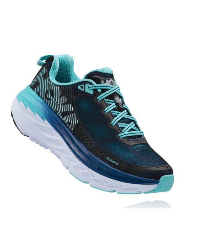 Adidas Ultra Boost 3.0 Aqua Grey energysneakers.gr