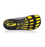 Altra Zero Drop Footwear Altra Instinct 4.0 M
