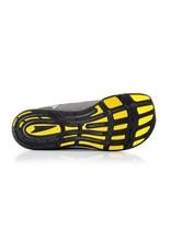 Altra Zero Drop Footwear Altra Instinct 4.0 (M)