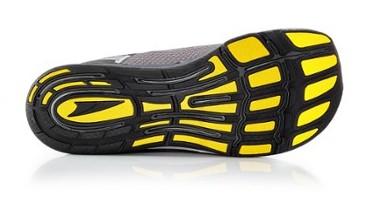 Altra Zero Drop Footwear Altra Instinct 4.0 (M)*
