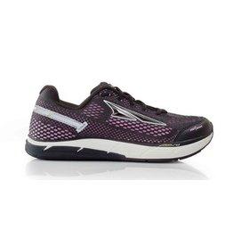 Altra Zero Drop Footwear Altra Intuition 4.0 W