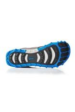 Altra Zero Drop Footwear Altra Superior 3.0 (M)*