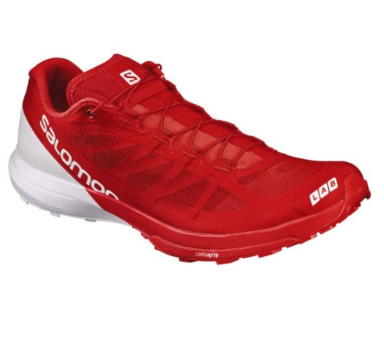 Salomon Salomon S-LAB Sense 6