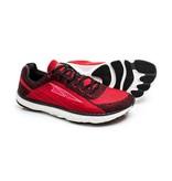 Altra Zero Drop Footwear Altra Escalante (M)