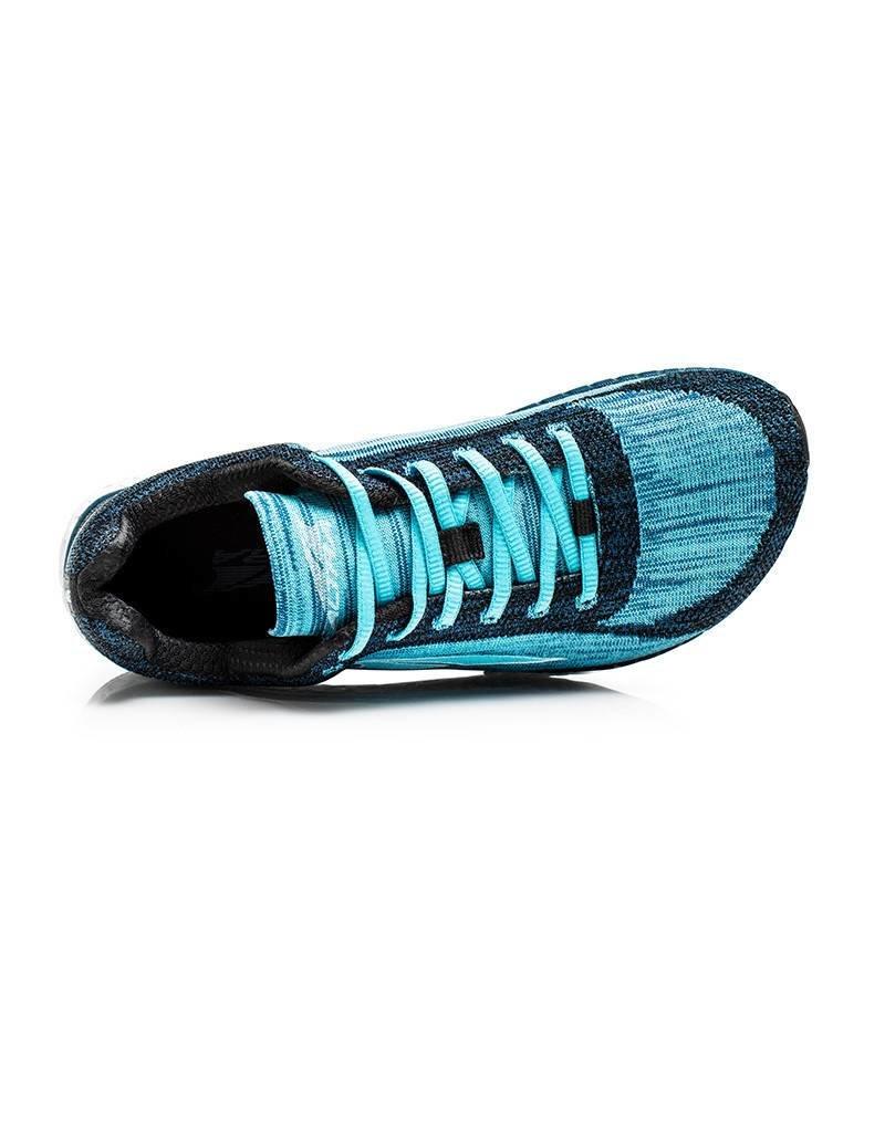 Altra Zero Drop Footwear Altra Escalante (W)