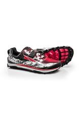 Altra Zero Drop Footwear Altra King MT (M)