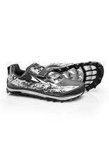 Altra Zero Drop Footwear Altra King MT (W)