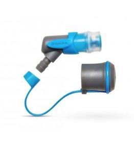 Hydrapak Hydrapak Blaster™ Bite Valve