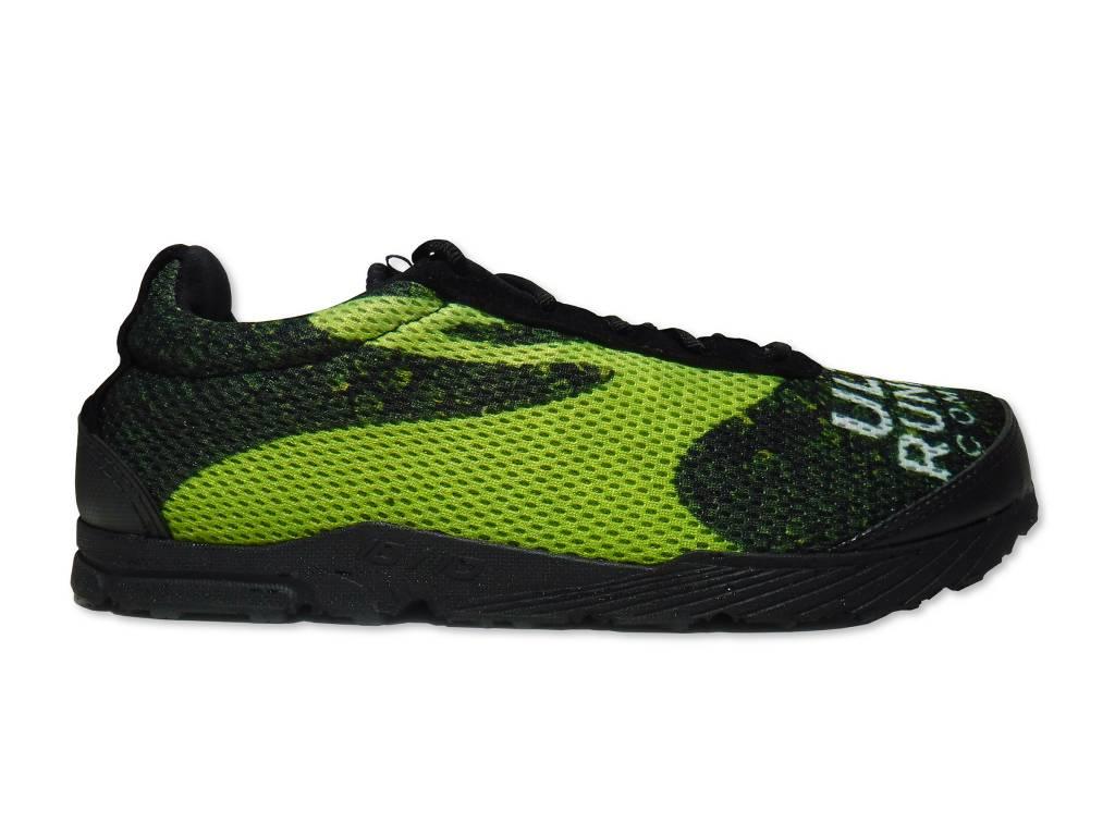 Carson Footwear Carson URC