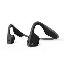 AfterShokz AfterShokz Trekz Titanium (Wireless)