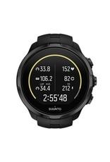 Suunto Suunto Spartan Sport GPS Watch w/Wrist HR