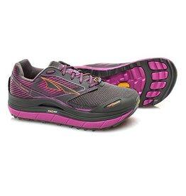 Altra Zero Drop Footwear Altra Olympus 2.5 (W)