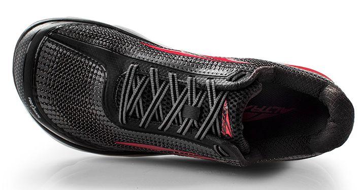 Altra Zero Drop Footwear Altra Torin 3.0 (M)*