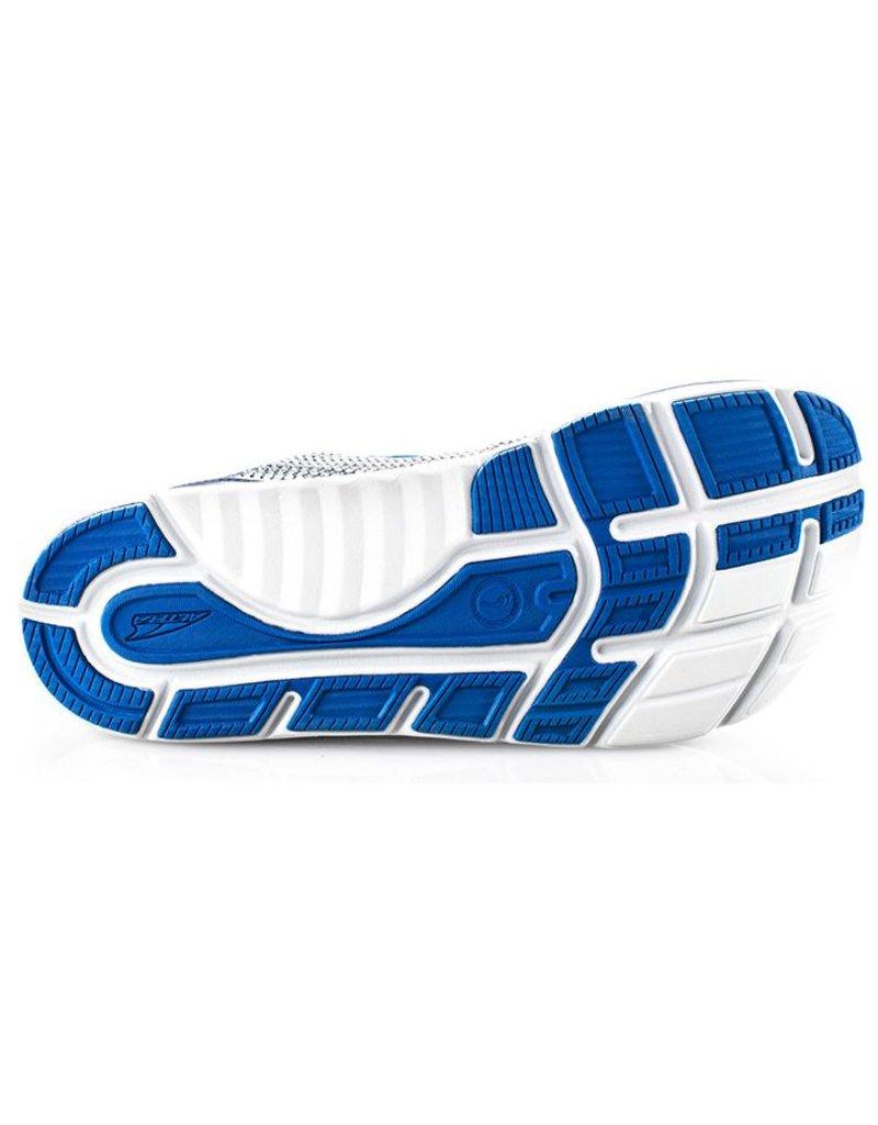 Altra Zero Drop Footwear Altra Torin 3.0 (M)