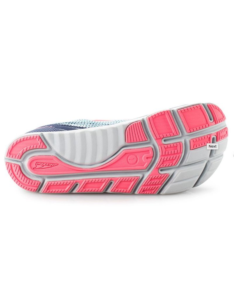 Altra Zero Drop Footwear Altra Torin 3.0 (W)
