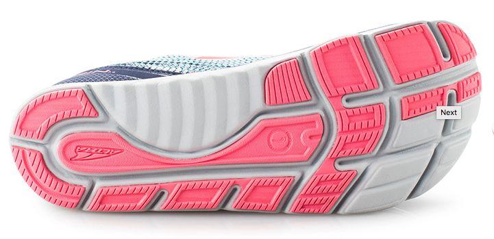 Altra Zero Drop Footwear Altra Torin 3.0 (W)*