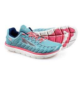 Altra Zero Drop Footwear Altra The One V3 (W)