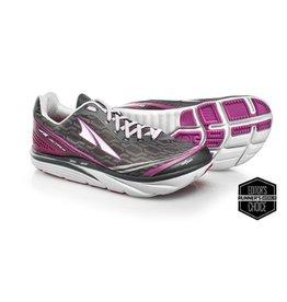 Altra Zero Drop Footwear Altra Torin IQ (W)