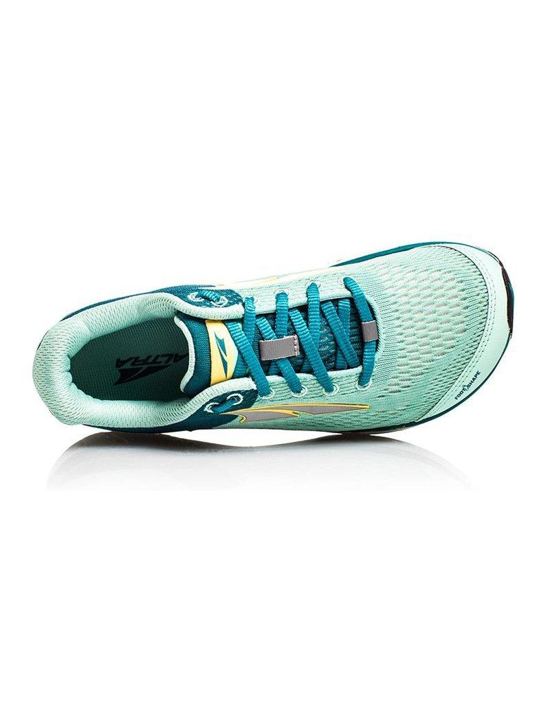 Altra Zero Drop Footwear Altra Intuition 4.0 (W)