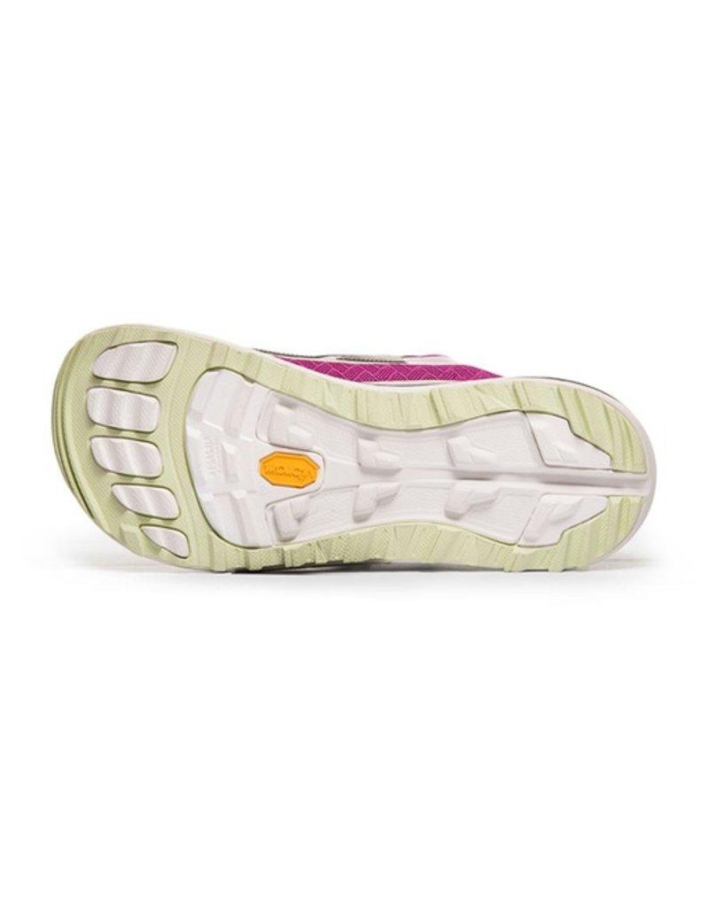 Altra Zero Drop Footwear Altra Olympus 2.0 W