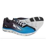 Altra Zero Drop Footwear Altra The One2.5 M