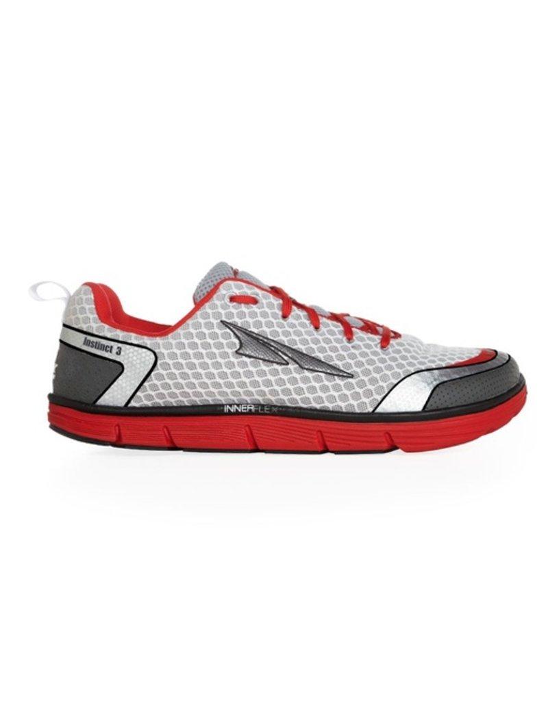 Altra Zero Drop Footwear Altra Instinct 3.0 M