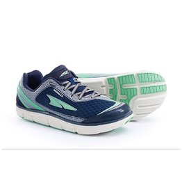 Altra Zero Drop Footwear Altra Intuition 3.5 (W)*