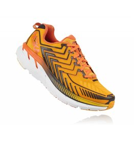 HOKA One One HOKA One One Clifton 4 (M)