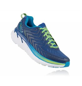 HOKA One One HOKA One One Clifton 4 (Wide) (M)