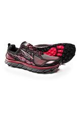 Altra Zero Drop Footwear Altra Lone Peak 3.5 (M)
