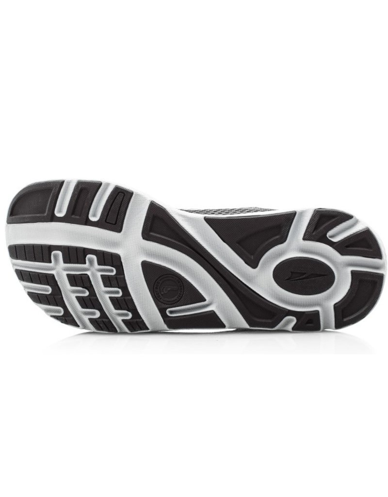 Altra Zero Drop Footwear Altra Paradigm 3.0 (M)