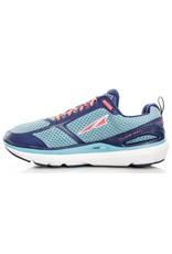 Altra Zero Drop Footwear Altra Paradigm 3.0 (W)