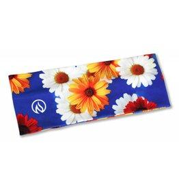 "InknBurn InB ""Flower Power Headband"" (Waitlist)"