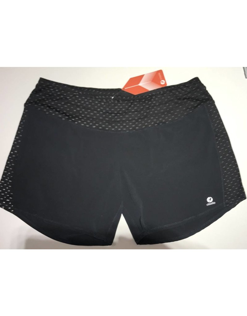 Oiselle Running, Inc Oiselle Long Roga Short