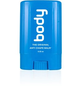Body Glide Body Glide Anti-Chafe Balm - Pocket Size (0.35oz)