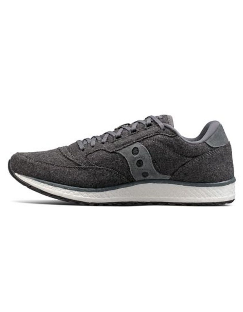 Saucony Saucony Freedom Runner (M) - Wool