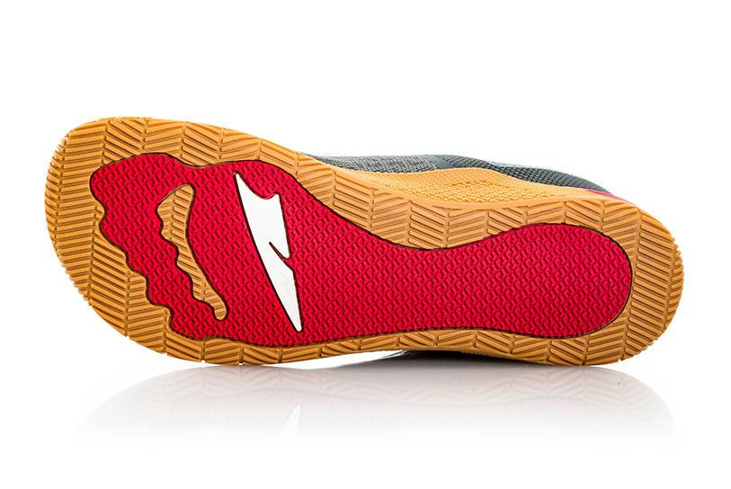 Altra Zero Drop Footwear Altra HIIT XT (M)