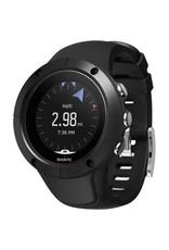 Suunto Suunto Spartan Trainer GPS Watch w/Wrist HR