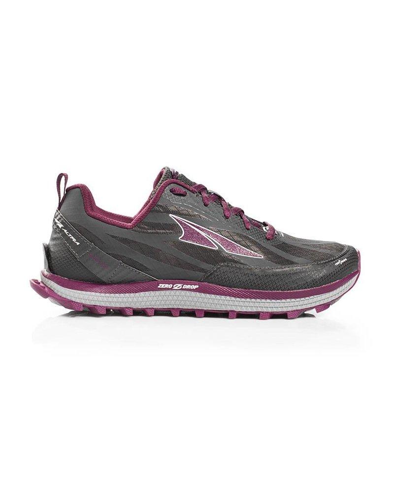 Altra Zero Drop Footwear Altra Superior 3.5 (W)