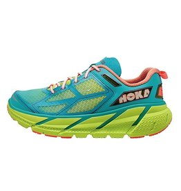 HOKA One One Hoka One One Clifton (W)*