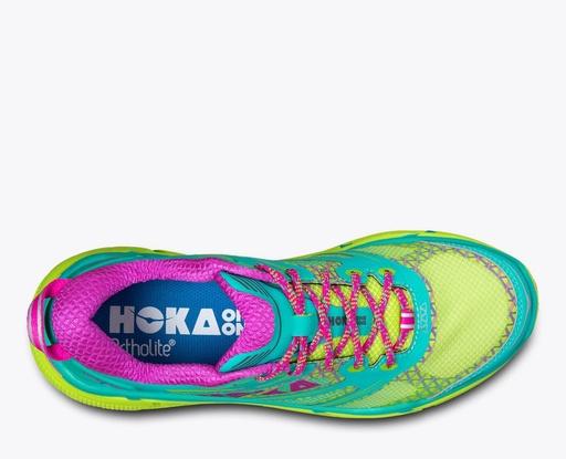 HOKA One One HOKA One One Challenger 2 (W)*