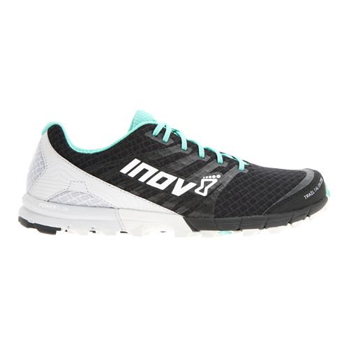 Inov8 Inov-8 TrailTalon 250 (W)*