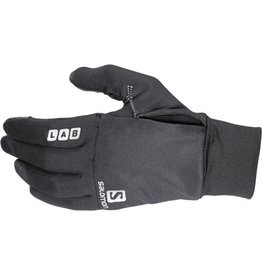 Salomon Salomon S-LAB Running Gloves
