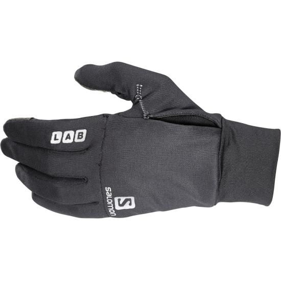 Salomon Salomon S-LAB Running Gloves