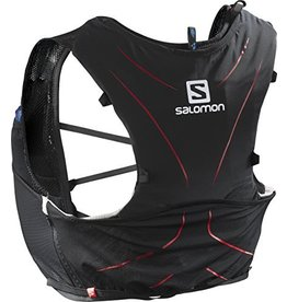 Salomon Salomon Adv Skin 5 Set