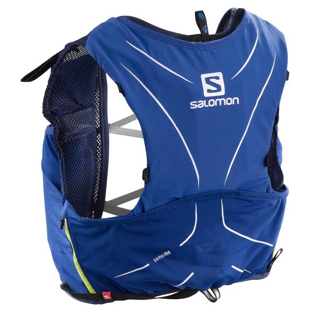 Salomon Salomon Adv Skin 5 Set